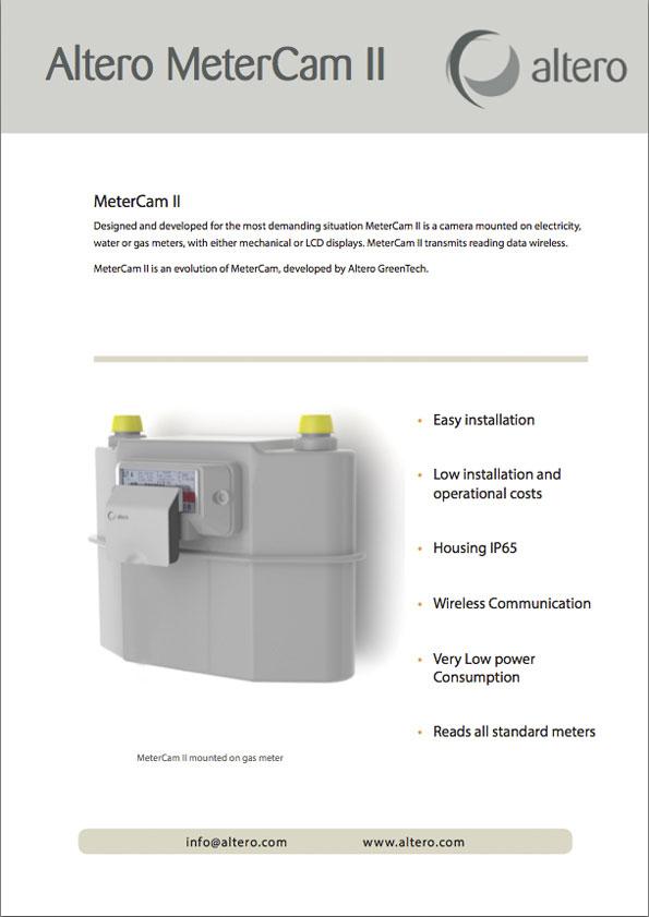 Altero Produktblad_MeterCam II_THUMB